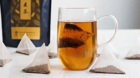大麦茶有哪些功效与作用? 什么人千万不能喝?