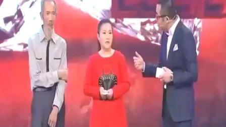 25岁姑娘嫁给78岁老汉, 还生了五个孩子, 涂磊都惊呆了