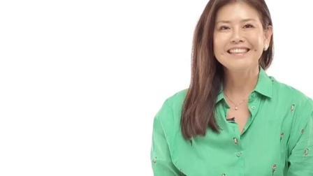 新加坡潮州小姐选拔赛