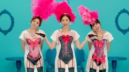 衣服很好看, 请问小姐哪有卖? My Copycat  Music video