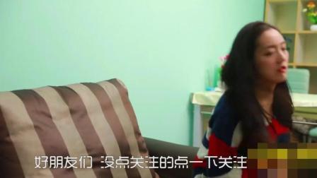 网红美女主播直播出轨, 没想到老公也在直播!