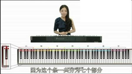 学习钢琴的好处 钢琴适合什么年龄学 钢琴哪里学