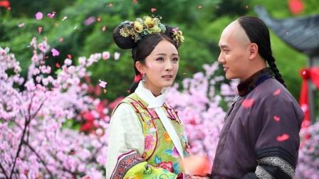 中国导演为什么只喜欢拍宫廷剧, 而不拍科幻片