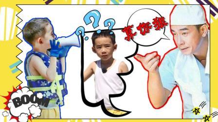 陈小春血泪演唱《jasper算你狠》, 太心疼山鸡哥了!
