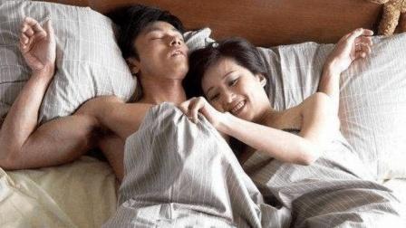 原来真爱、一夜情、备胎之间, 只差这么一丁点
