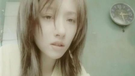 郭碧婷青涩参演MV惨遭抛弃, 孙燕姿演唱会麦克风失灵引发万人合唱, 全是这一首《隐形人》