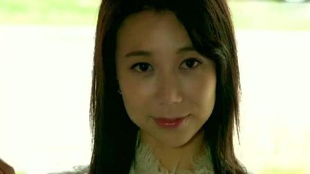 韩国电影: 这么漂亮的美女辅导老师, 也给我来1个吧