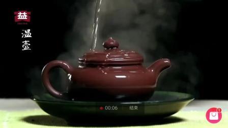大益 普洱茶 茶叶 熟茶 柒伍伍贰(7552)357g