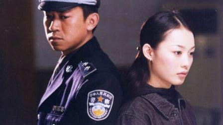 电视剧《绝对控制》主题歌《逆光》, 王学兵演唱