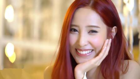 泰国偶像剧《十二王子之美味情缘》歌曲, 很好听的音乐《 甜美》