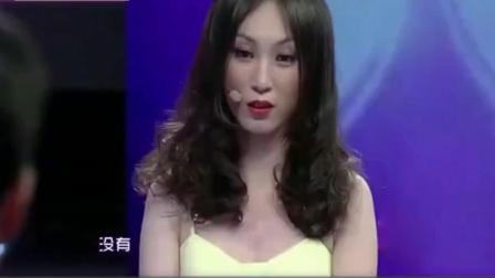 女友恐怖的报复行为让涂磊和其他导师头皮发麻