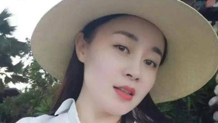 被称为赵本山最美的女徒弟, 在乡村爱情里用身材骗了观众8年啊!