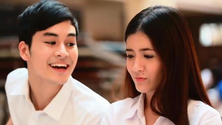 泰国偶像剧《 告白的秘密》插曲, 很好听的歌曲《最爱出去跳舞》