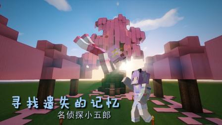★我的世界★【寻找遗失的记忆——哥哥去哪儿】】Minecraft