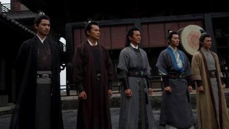 电视剧杨家将是真的吗? 杨家将都是怎么死的? 历史学家揭秘真相!