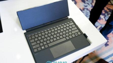 英特尔的对手终于有了! 高通发布骁龙835笔记本!