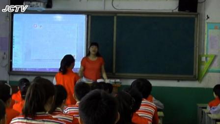 Unit3《howdoyouget toschool》英语初中七年级下井江丽蒲城县城关镇初级中学微课平台