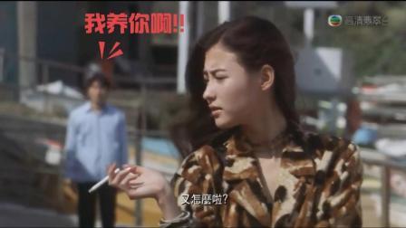 香港喜剧电影排行前十 你看过几部? 第一名你猜对了吗?