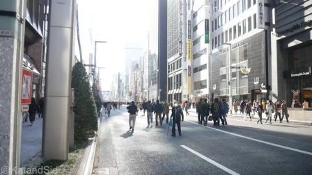 情侣日本旅游, 直播视频玩出新花样