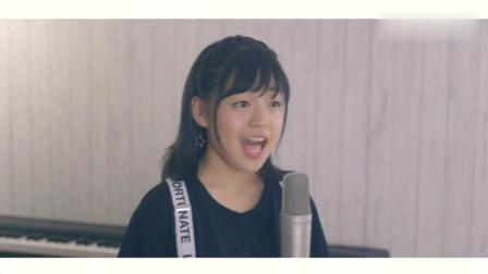 日本流行音乐歌曲 えみい版本《好きだ。》 回到热恋的感觉