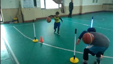 国内孩子练反应训练灯 蓝球训练可以看下 DADI反应训练系统灯