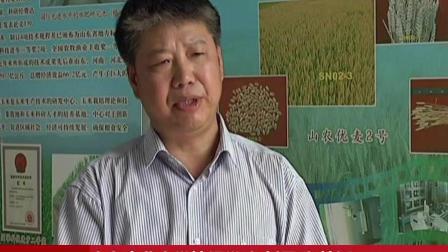 黑水虻养殖 刘玉升教授