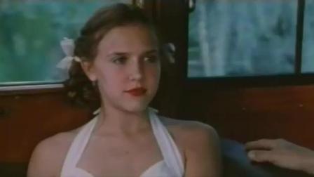 洛丽塔1997电影版被删除场景片段, 演员的悲哀
