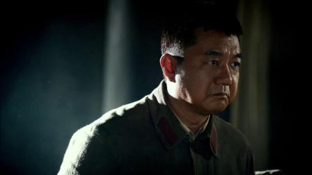 《血战湘江》  跟随父兄成军人 彭德怀脱帽送青年