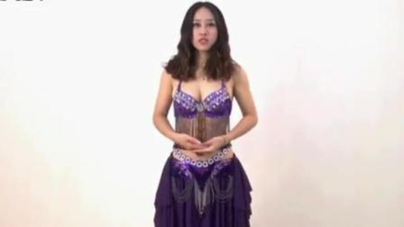 专业肚皮舞视频 肚皮舞教练班多少钱 小孩肚皮舞视频