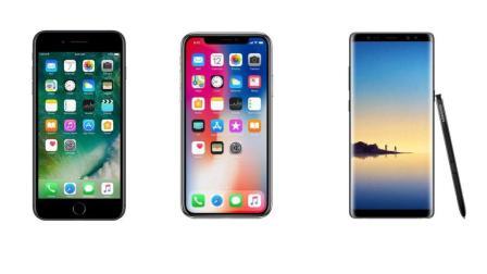 最便宜 iPhone X 开卖: 买到就是赚, AirX空气净化器