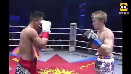 因在台上打残日本人而被终生禁赛, 请记住他叫张宝成!