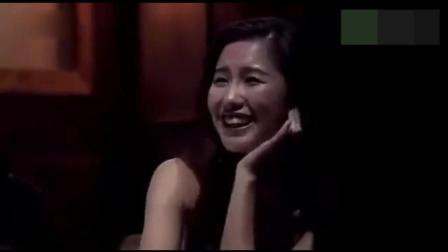 田馥甄出现在粉丝求婚现场, 亲自送上特别版《小幸运》