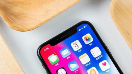 从未见华为如此着急! 华为P11官方自曝: iPhone X同款刘海设计!