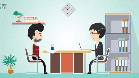 年底了,想说服领导给你升职加薪?先学会如何搞定谈判吧