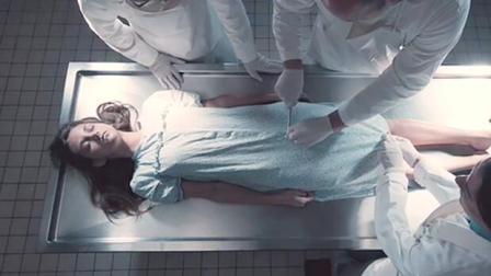 有部电影:又一部令人心痛的真实案件改编电影?100