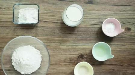 低糖少油 奶香面包棒