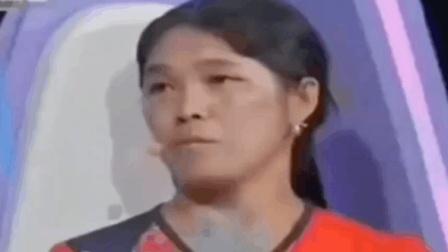 一转成双: 农村女子在同村找4个丈夫, 女儿含泪说出真相全场都怒了!