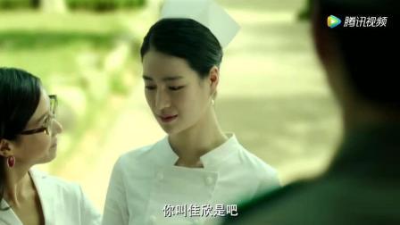 她是韩国版汤唯, 清纯得令人心动! 看到这两个片段我恋爱了!
