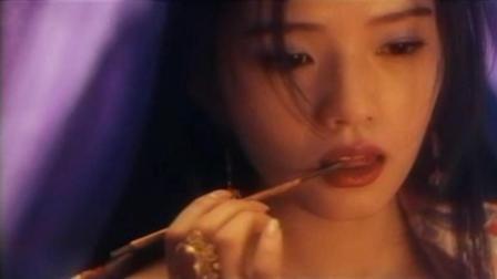 真正的古装女神! 颜值太美了! 看她被变态王爷欺负好心疼!