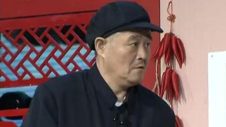 赵本山这段《中奖了》堪称是最经典得小品, 很多人没有看过