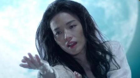 舒淇宣布暂别影坛 她曾经留下的倩影令人心碎