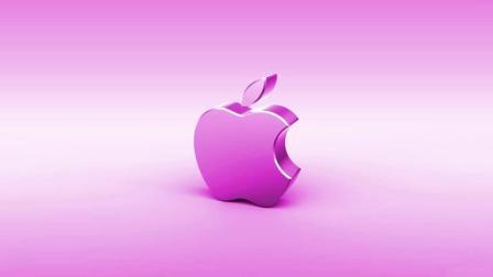 苹果, 安迪达斯等著名品牌logo背后的含义什么?