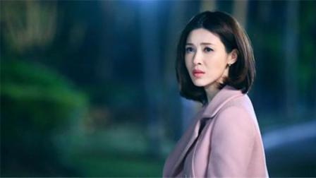 《我的小姨》忠贞不渝的苏青为秋虹默默付出二十年无怨无悔