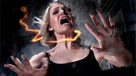 5分钟看完恐怖科幻片《至暗之时》外星人降临地球, 竟是为了杀光人类