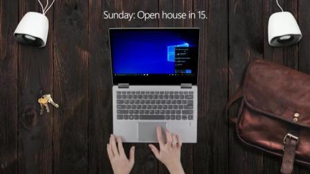基于高通骁龙平台的Windows 10 设备: 始终连接的PC
