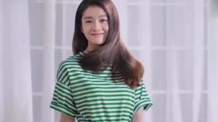 《微微2》最新: 肖奈变身超级奶爸, 杨洋张雪迎婚后生活太幸福