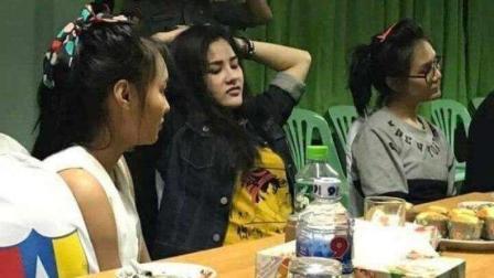 泰国妙龄少女惨被分尸, 美女凶手的背后竟然有如此大隐秘
