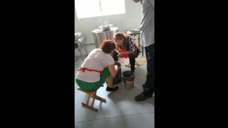 湖南羊肉火锅的做法 羊肉汤怎么做好吃太好吃了