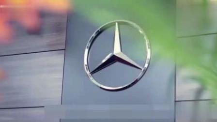 吉利汽车董事长李书福要怒砸300亿拿下奔驰? 是时候让世界重新认识中国了!