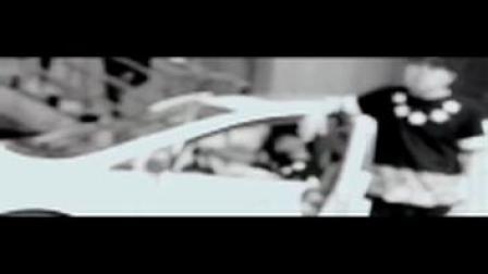 爵士舞教学视频大全 北京【乐舞者爵士舞】欧美爵士舞 爵士舞教学视频 HIPHOP街舞_标清